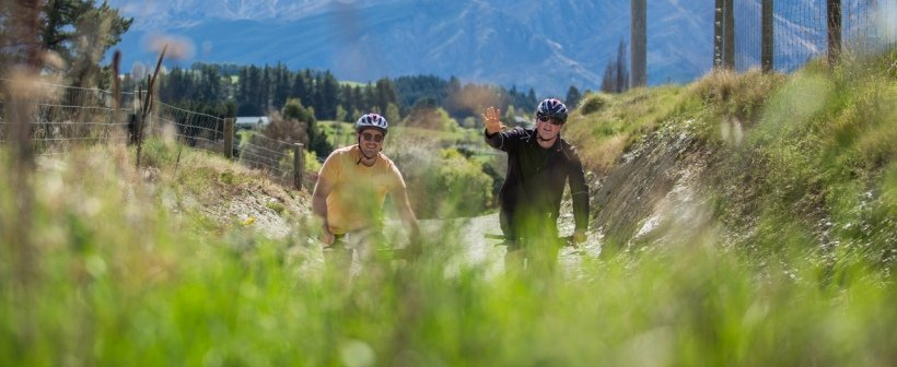 queenstown biking2