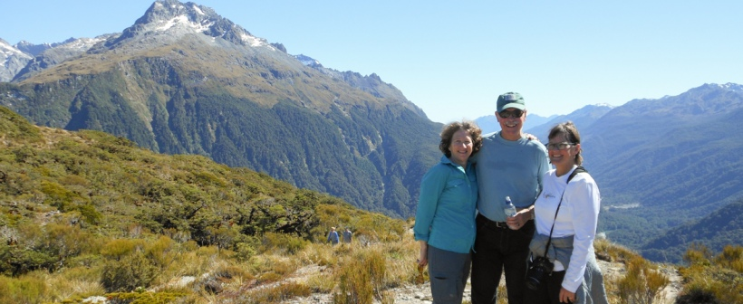 routeburn views2