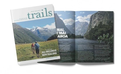 nztrails magazine cover website 3