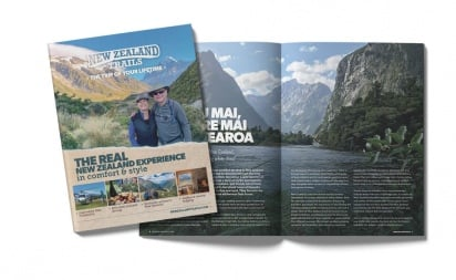 nztrails magazine cover website 4