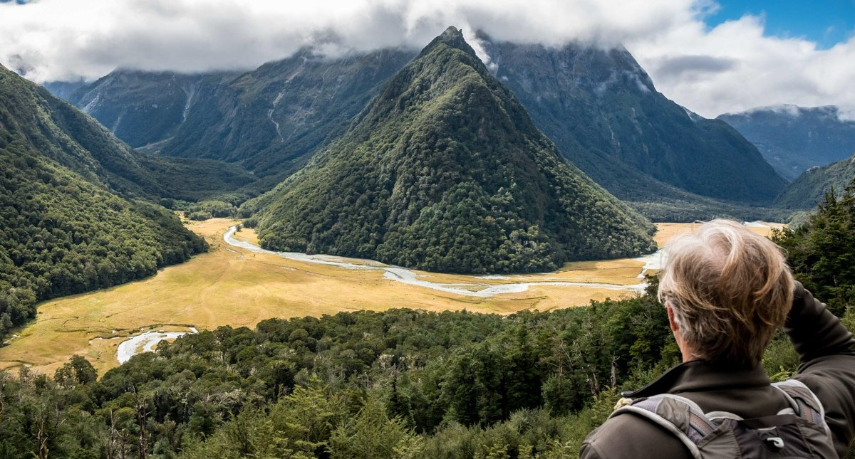routeburn-falls-lookout