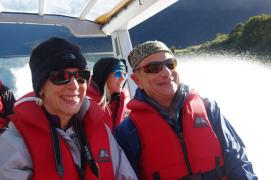 martins-bay-hollyford-jet-boating