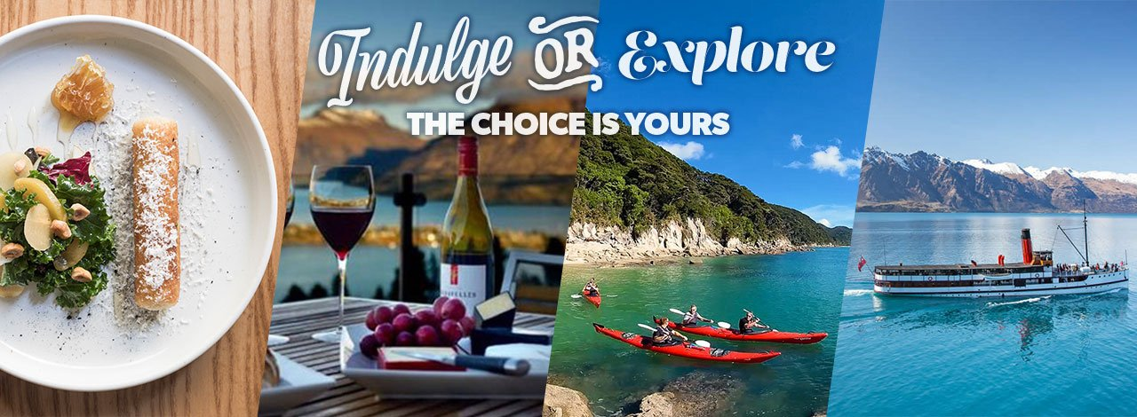 elevate your new zealand adventure2