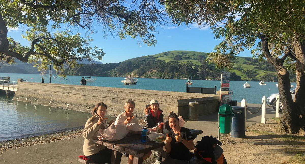 Akaroa-fish-chips