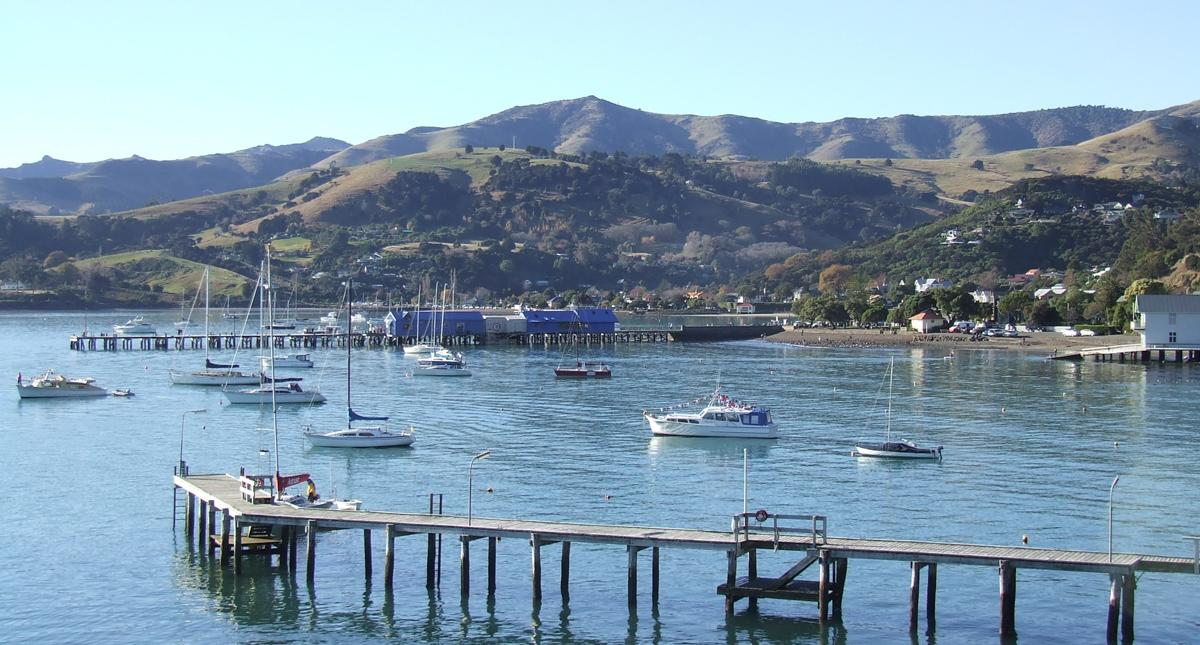 akaroa-jetty