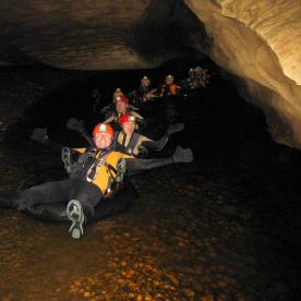 12 rafting nile river glowworm caves2