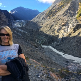 4 fox glacier west coast nz2