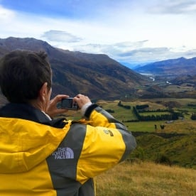 5 crown range otago new zealand2