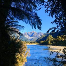 6 lake mckerrow fiordland southland nz2