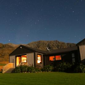 6 accomodation mount cook canterbury nz