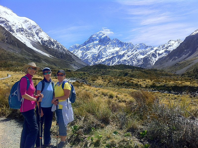 mt cook helicopter with Best Walks New Zealand on Best Walks New Zealand furthermore Alps 2 Ocean Cycle Trail in addition Snow Landing Scenic Flight besides Mt Aspiring besides Dome.
