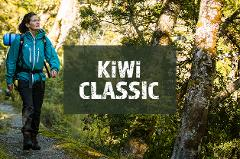 Kiwi Classic South Island Adventure - 14 Days